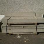 Gravel-Boards