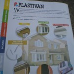 Major-Plastivan-Stockist