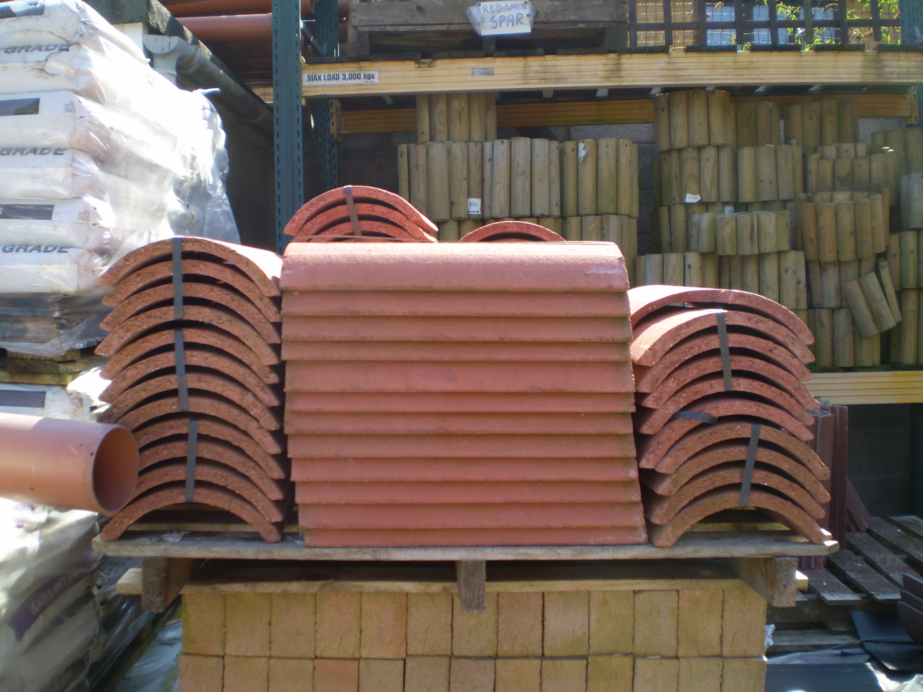 Roofing R Amp S Supplies
