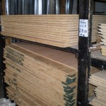 Roofing-Boards