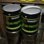 Solar-Paint