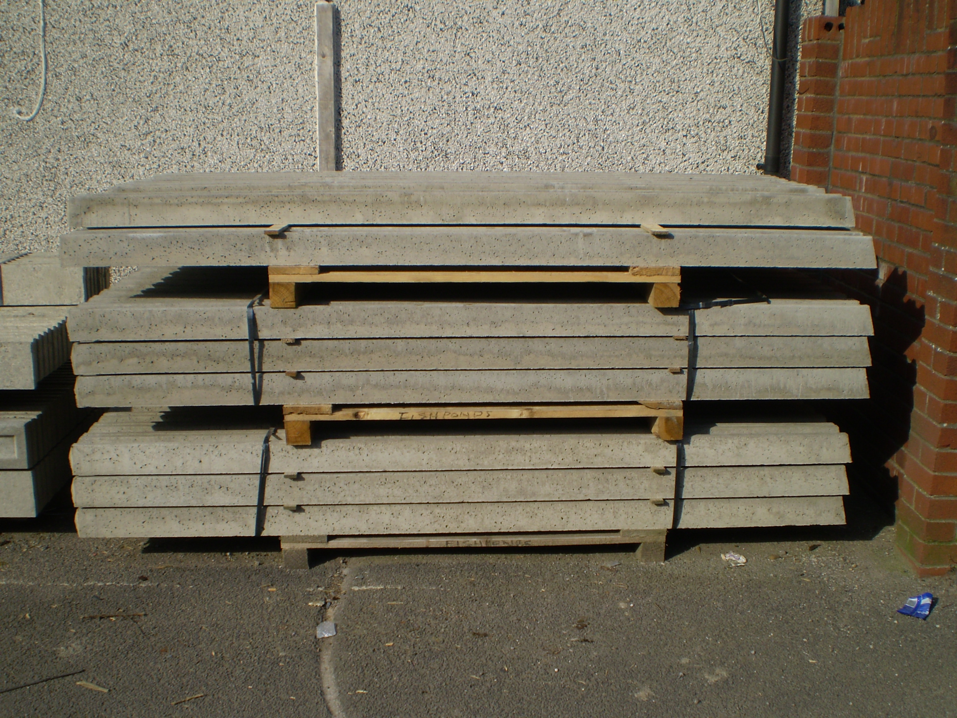 Fencing R Amp S Supplies